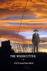 The Woodcutter (e-bok) av Steve Bartholomew
