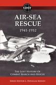 Air-Sea Rescue