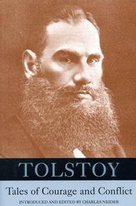 Tolstoy (e-bog) af Count Leo Tolstoy