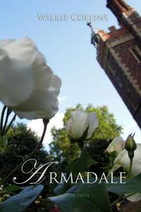 Armadale (e-bok) av Wilkie Collins