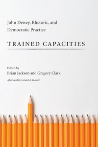 Trained Capacities (e-bok) av
