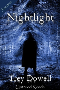 Nightlight (e-bok) av Trey Dowell