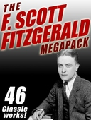 The F. Scott Fitzgerald MEGAPACK ®
