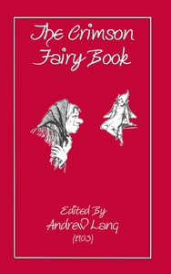 The Crimson Fairy Book (e-bok) av