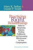 Practicing Right Relationship