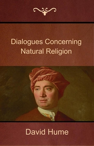 Dialogues Concerning Natural Religion (e-bok) a