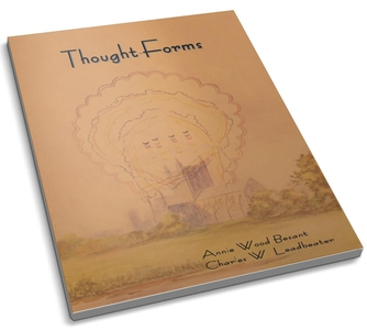 Thought-Forms (e-bok) av Annie Wood Besant, Cha