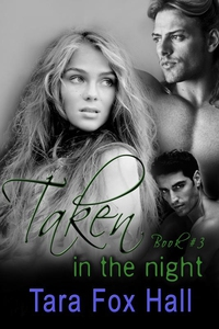 Taken in the Night (Promise Me, #3) (e-bok) av