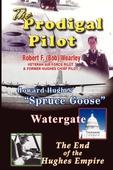 The Prodigal Pilot