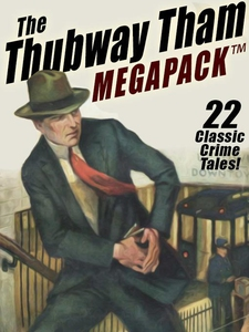 The Thubway Tham MEGAPACK ® (e-bok) av Johnston