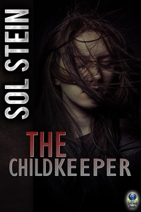 The Childkeeper (e-bok) av Sol Stein