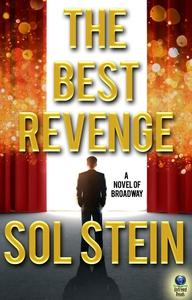 The Best Revenge (e-bok) av Sol Stein