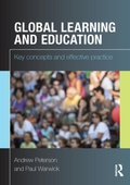 Global Learning and Education