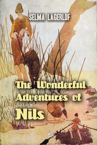 The Wonderful Adventures of Nils (e-bok) av Sel