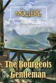 The Bourgeois Gentleman