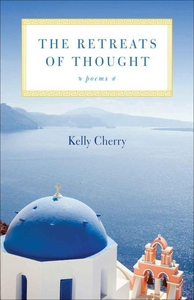 The Retreats of Thought (e-bok) av Kelly Cherry