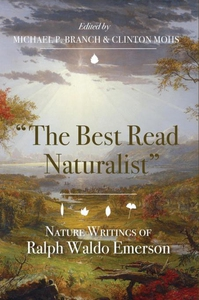 "The Best Read Naturalist"" (e-bok) av Ralph Wald"