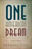 One American Dream