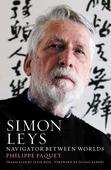 Simon Leys