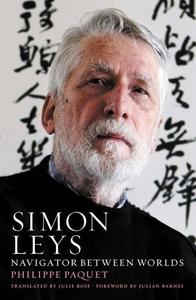 Simon Leys (e-bok) av Philippe Paquet