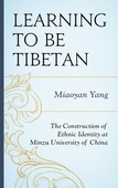 Learning to Be Tibetan