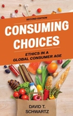 Consuming Choices