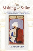 The Making of Selim