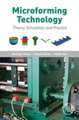 Microforming Technology