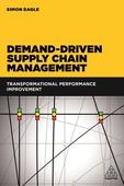 Demand-Driven Supply Chain Management