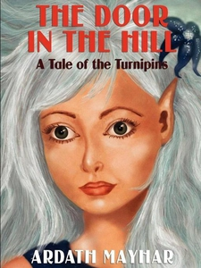 The Door in the Hill (e-bok) av Ardath Mayhar