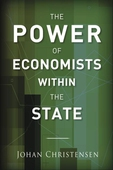 The Power of Economists within the State