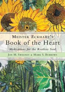 Meister Eckhart's Book of the Heart (e-bok) av