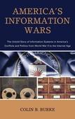 America's Information Wars