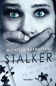 Stalker (lydbog) af Michella Rasmusse