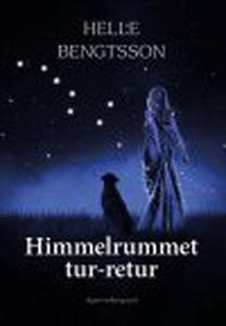 HIMMELRUMMET TUR-RETUR (e-bog) af Hel