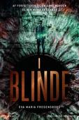I blinde