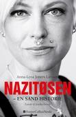 Nazitøsen