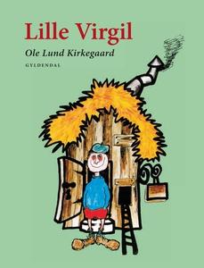 Lille Virgil (e-bog) af Ole Lund Kirk