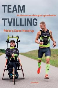 Team Tvilling (e-bog) af None Team Tv