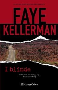 I blinde (ebok) av Faye Kellerman