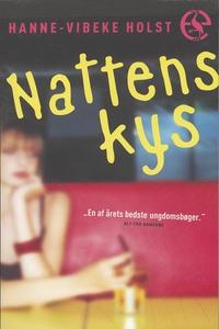Nattens kys (e-bog) af Hanne-Vibeke H