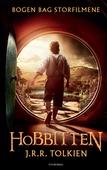 Hobbitten