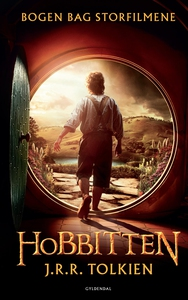 Hobbitten (e-bog) af J.R.R. Tolkien