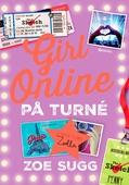 Girl Online 2 - På turné