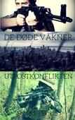 De Døde Våkner - Bok 5