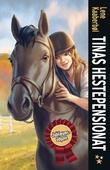 Tinas hestepensionat