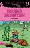 De små monstre #9: Bibis ben