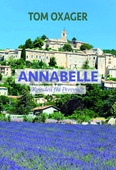ANNABELLE - Kvinden fra Provence