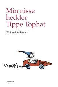 Min nisse hedder Tippe Tophat (e-bog)
