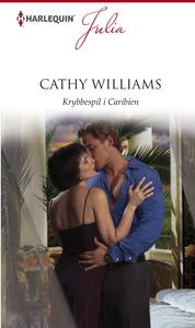 Krybbespil i Caribien (e-bog) af Cath